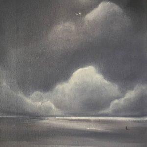 Moonshadow by Rufus