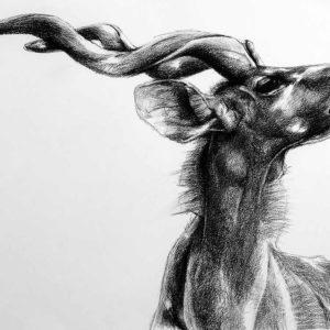 Artist: Andrew Mokgatla