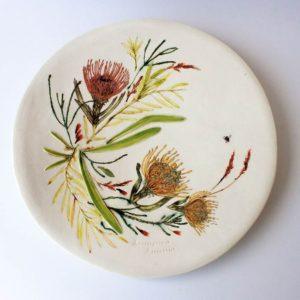 Oclaysions Ceramics